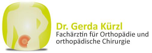 Orthopädie Dr. Gerda Kürzl